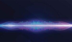 speech wave