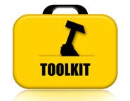 toolkit-