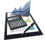 calculator-financials