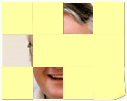 celebrity-face-game-510