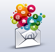 combined-email