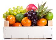 fruit-box
