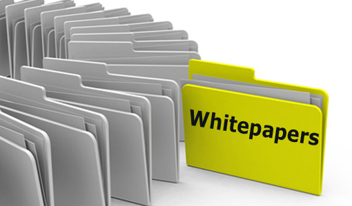 whitepaper-series