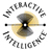 @IN_Intelligence