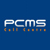 @PCMSCallCentre