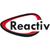 @ReactivMedia