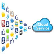 cloud-service-185