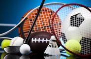 sports-equipment-185
