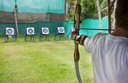 target-arrow-185