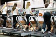 treadmill-185