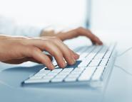 typing-185