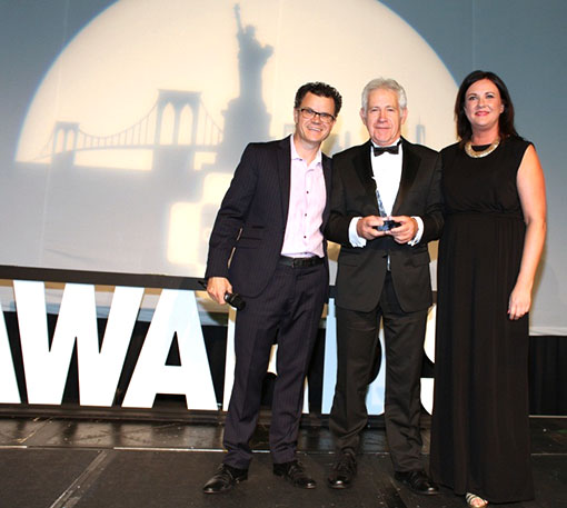 CCHero_Win--Phil-Curwen-(Lancashire-Care-NHS-Foundation-Trust)