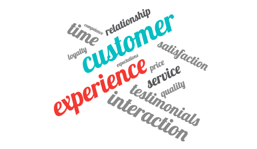 5 ideas for recognizing reps during customer service week.htm 7 games to liven up the contact centre  7 games to liven up the contact centre