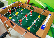 football-table-185