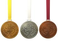 medals-185