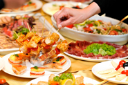 buffet-185