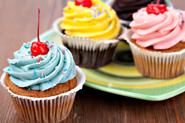 cakes-185