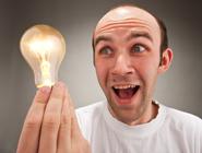 lightbulbmoment-185