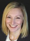 Amanda Bowbanks