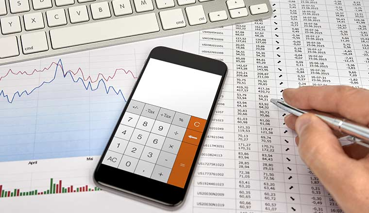How to Calculate Contact Centre Service Level