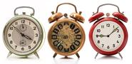 clocks-185