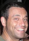 Damien Higgins