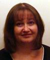 Lisa Binney