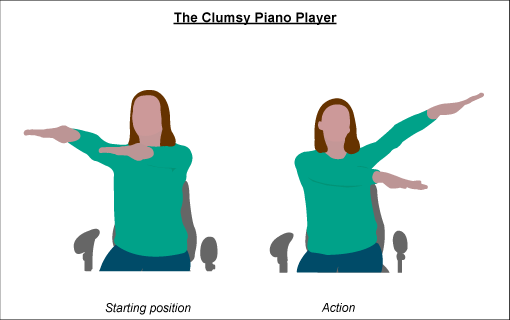 the-clumsy-piano-player-510