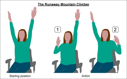the-runaway-mountain-climber-510