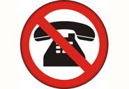 block-calls-185