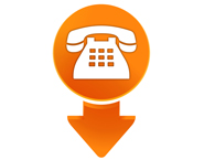 phone-185