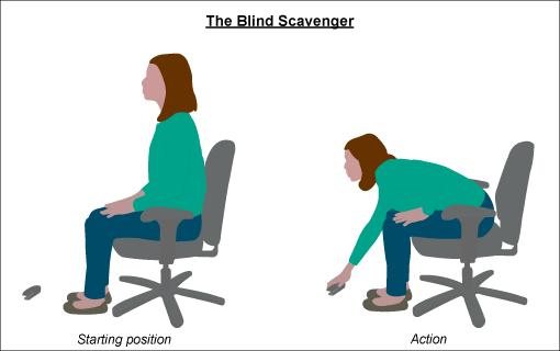 the-blind-scavenger-510