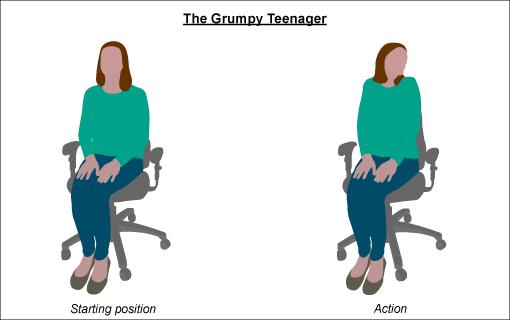 the-grumpy-teenager-510