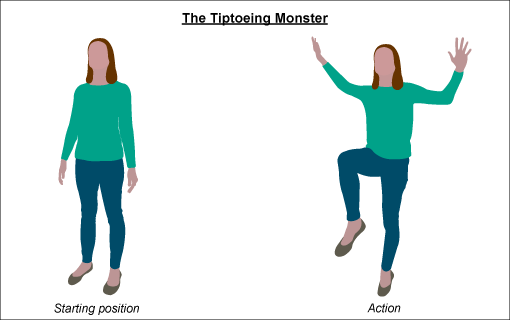 the-tiptoeing-monster-510