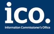 ICO-logo-square-185