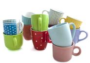 desk-mug-185