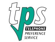 tps-logo-185