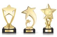 awards-185
