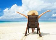 beach-holiday-185