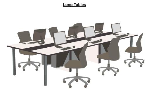 desk-layout-long-tables