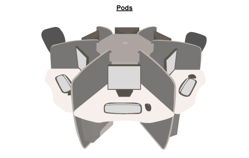 desk-layout-pods
