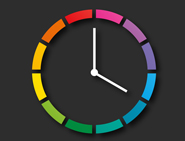 timetable-185
