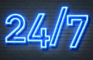 247image-185