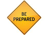 be-prepared-185