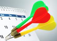 darts-calendar-185