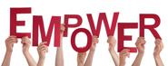 empower-185