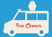 icecream-van-185