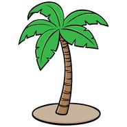 palm-tree-185