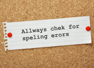 spelling-errors-185