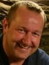 Gary Kinsella